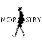 NORISTRYのイベント