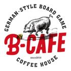ドイツゲーム喫茶 B-CAFEのイベント