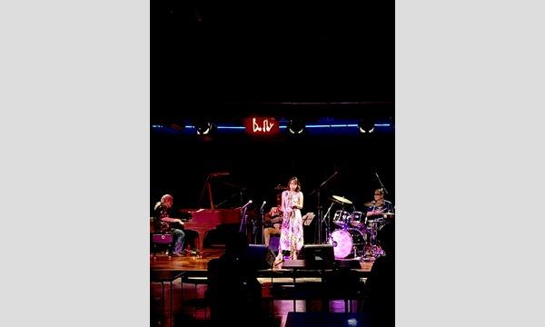 7/14(水)The Hash Band@江古田BUDDY イベント画像1