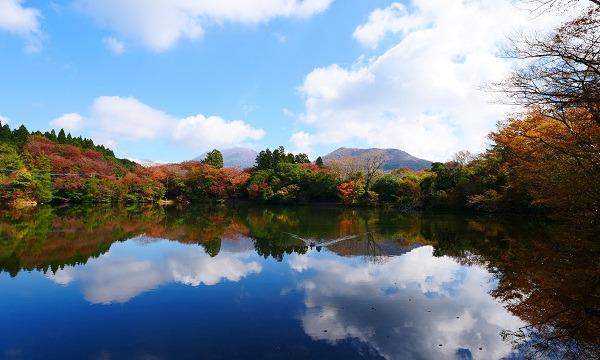 のONSEN・ガストロノミーウォーキングin雲仙温泉イベント