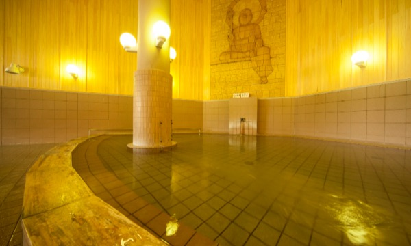 【鳥取県、島根県民限定】ONSEN・ガストロノミーウォーキング in 倉吉関金温泉 イベント画像3