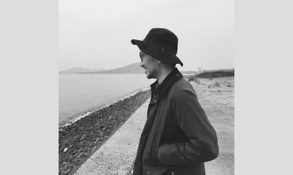 森 崇顕 × 長尾 周平【RFP】vol.025 『コーヒー屋 × デザイナー』〜本質をあぶりだす〜 イベント画像3