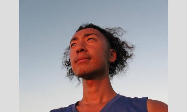 西野旅峰×藤田逸郎 イベント画像2