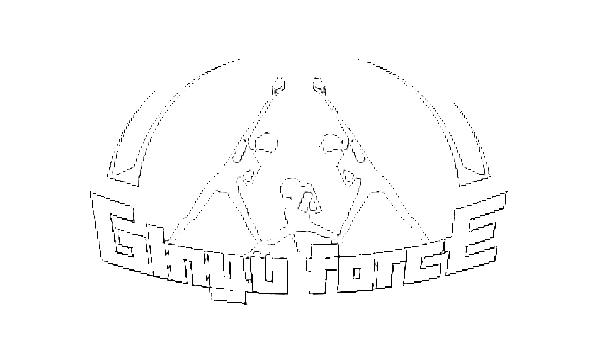 アナタシア&ギニュ〜特戦隊2マンライブ~決闘(デュエル)!!ずっと俺らのターン!!~第2部 イベント画像2