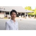 日本酒学講師・唎酒師・フードコーディネーター 石﨑 和希のイベント