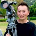 チンギスハーン国際映画祭実行委員会 イベント販売主画像