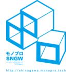 一般社団法人 モノづくりXプログラミング  for Shinagawaのイベント