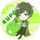 KUPOのイベント