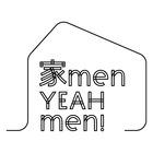 家men編集部(株式会社 東北新社内)のイベント