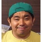 山田拓美喜寿祝実行委員会のイベント