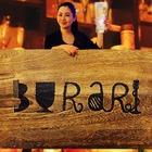 BuRaRi イベント販売主画像