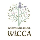 relaxation salon WiCCAのイベント