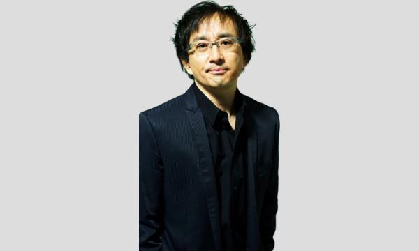 【JAZZ】吉田次郎 JIRO YOSHIDA LIVE イベント画像3