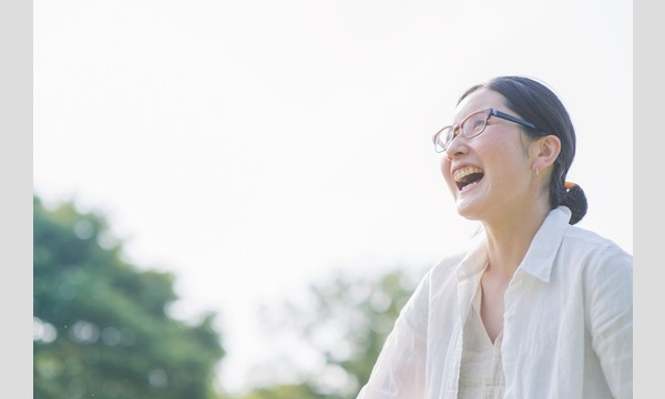 3/24 ルークス芦屋クリニック 特別講演会 講師:小池雅美先生 他 イベント画像2