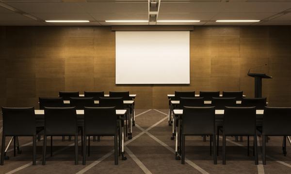 自分一人でがんばってしまいがちな人のための価値発見講座 イベント画像2