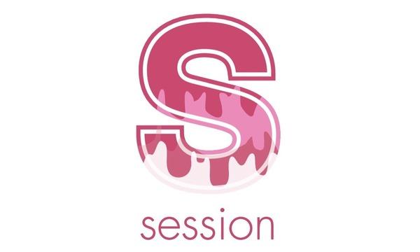 session  vol.1 イベント画像1