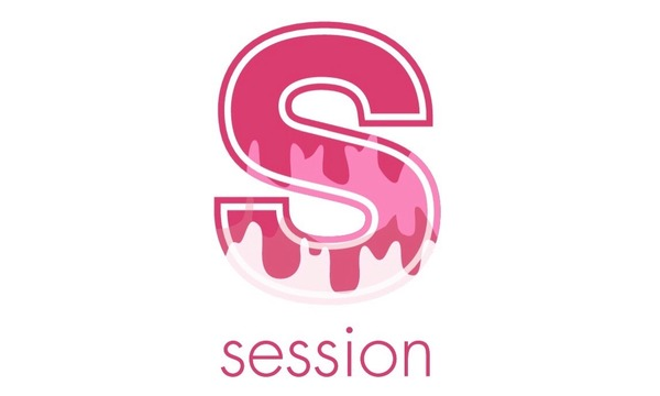 session vol.10【撮影券】 イベント画像1