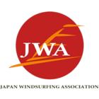 特定非営利活動法人 日本ウインドサーフィン協会のイベント
