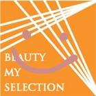 BMS東京事務局 イベント販売主画像