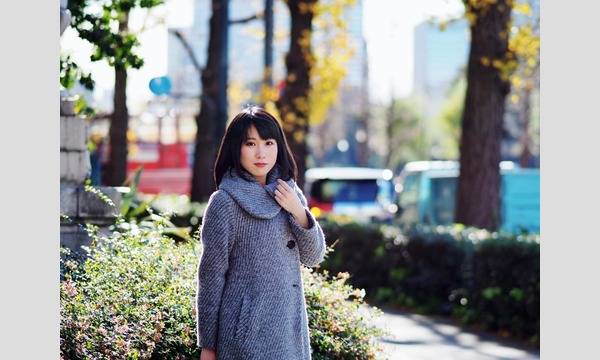 キャンディフルーツフォトクラブ【2018/2/11】in 原宿 アウトサイド★個人撮影会
