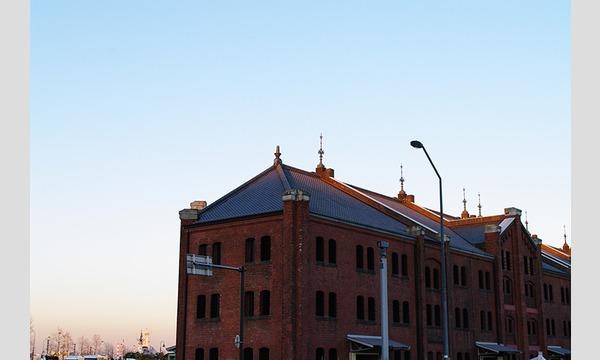 キャンディフルーツフォトクラブ【2019/6/2】in 横浜 アウトサイド★個人撮影会 イベント画像1