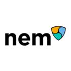 NEM Meetup JAPAN(公式)のイベント