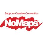 No Maps実行委員会 / 札幌国際短編映画祭のイベント