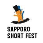 札幌国際短編映画祭(No Maps実行委員会) イベント販売主画像