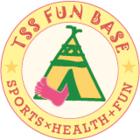 東急スポーツシステム株式会社(TSS FUN BASE)のイベント