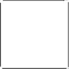 プロジェクトA イベント販売主画像