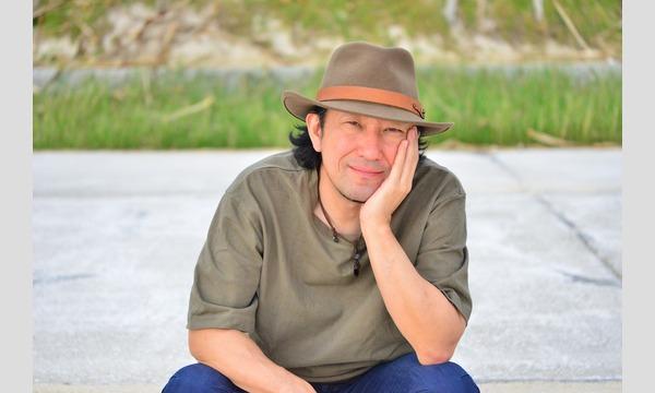 kurosawadaisukeライブアルバム「イズドライブ」〜レコ発ワンマンツアー 〜 イベント画像1