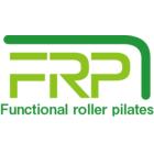 株式会社P3 FRP事務局のイベント