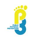 株式会社P3のイベント