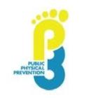 株式会社P3 イベント販売主画像