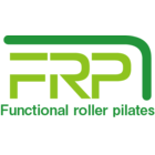 株式会社P3 FRP事務局 イベント販売主画像