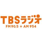 株式会社TBSラジオ イベント販売主画像
