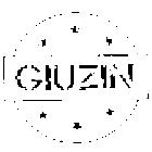 GIUZINのイベント