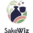 SakeWiz株式会社のイベント