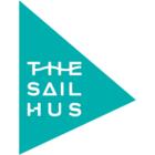 THE SAIL HUSのイベント