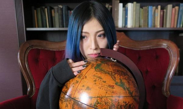 Tokyo Singer Songer イベント画像3