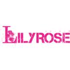 LilyRose Productionのイベント