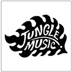 JUNGLE MUSICのイベント