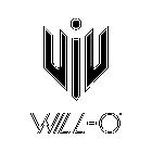 WILL-O' イベント販売主画像