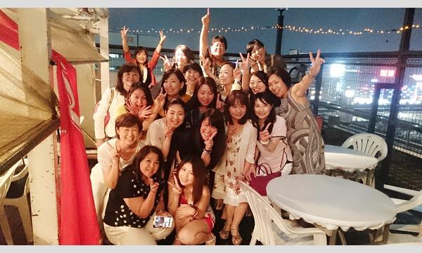 アクションラボ★BEERパーティー~女性起業家交流会 イベント画像3