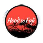 Hood to Fuji 実行委員会 イベント販売主画像