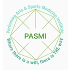 PASMI パスミン イベント販売主画像