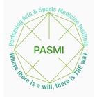 PASMI パスミンのイベント