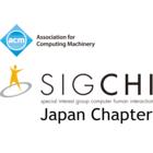 Japan ACM SIGCHI Chapter イベント販売主画像