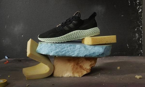 <adidas Originals by Hender Scheme>6月22日(土)販売について イベント画像2