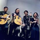 2 Clarinet & 2 Guitarのイベント
